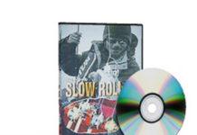 SLOW ROLL (田辺哲男) 5