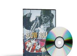 SLOW ROLL (田辺哲男)