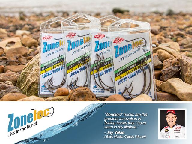 zoneloc-packs-1