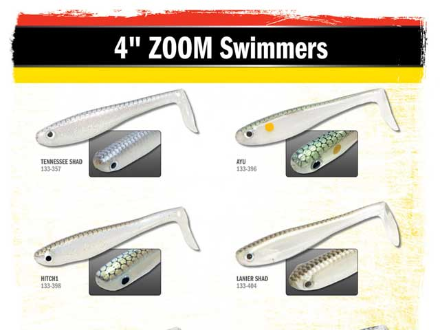 zoom-4-inch-swimmer