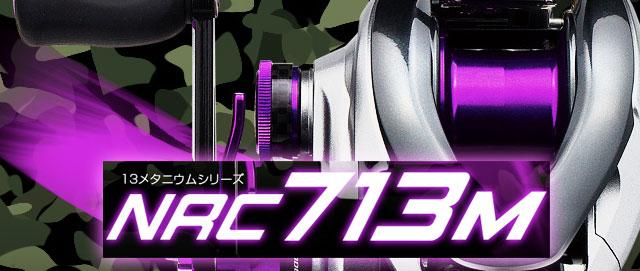 zpi-nrc-713m