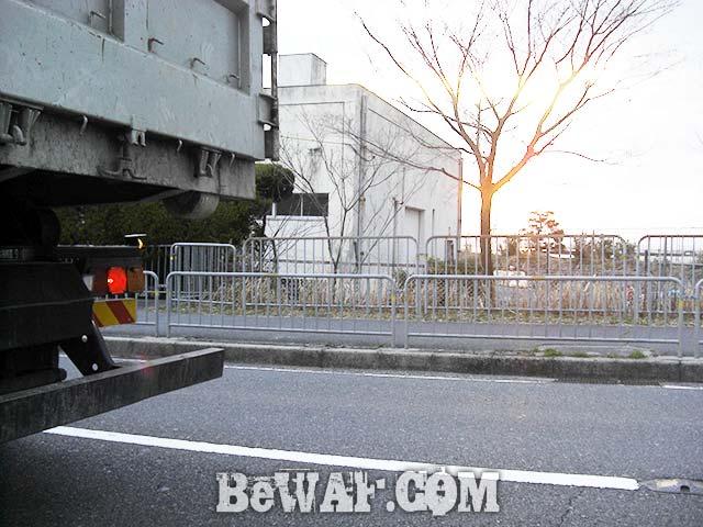 琵琶湖 3月24日 天気