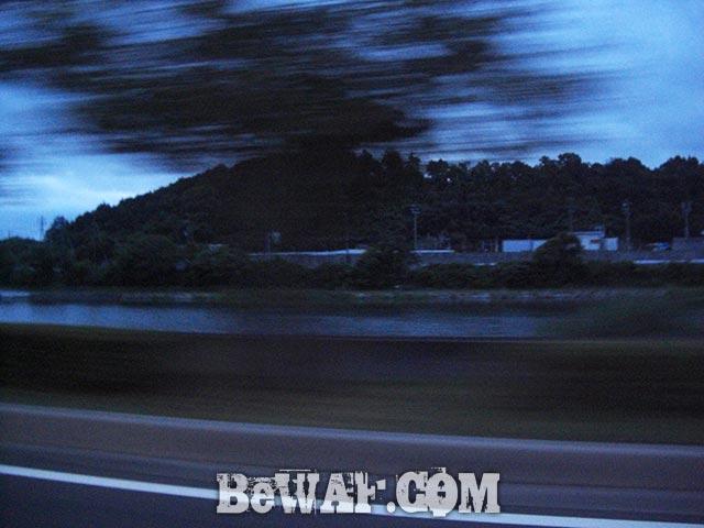 琵琶湖 ビックワーム釣果 2017年夏 写真