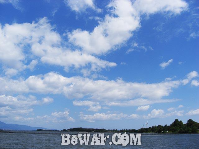 琵琶湖 SKT マグナム釣果 写真
