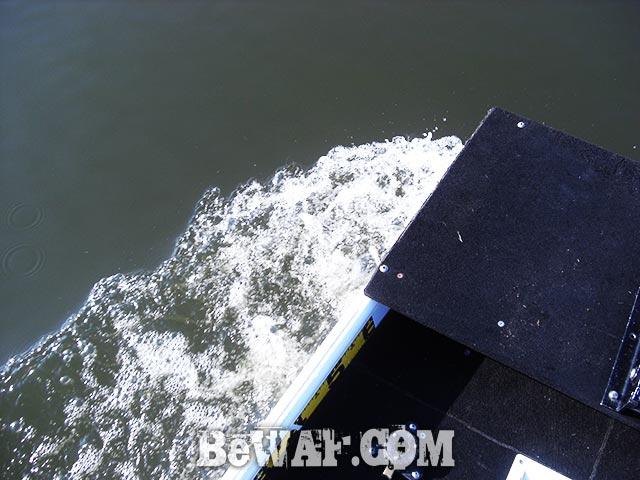 伊庭内湖 ハードベイト 大会 セブンパームス 写真