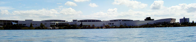 琵琶湖 北湖 ボート ゲーリーヤマモト 釣果 写真