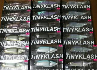 ディビジョン TINY KLASH 新品 18個 激レアセット 298,000円