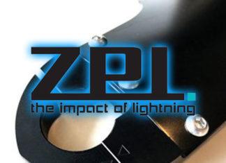 新製品情報:ZPI パワードーム ZX