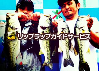 琵琶湖のガイド受付はコチラ!!