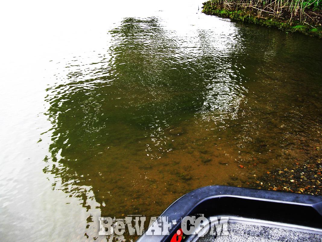 2018年6月17日 チャプター琵琶湖 参戦日記 写真