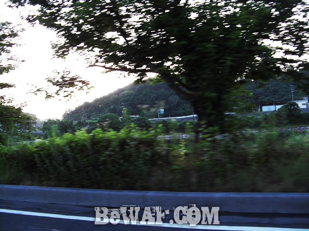 チャプター琵琶湖 第1戦 参戦日記 写真