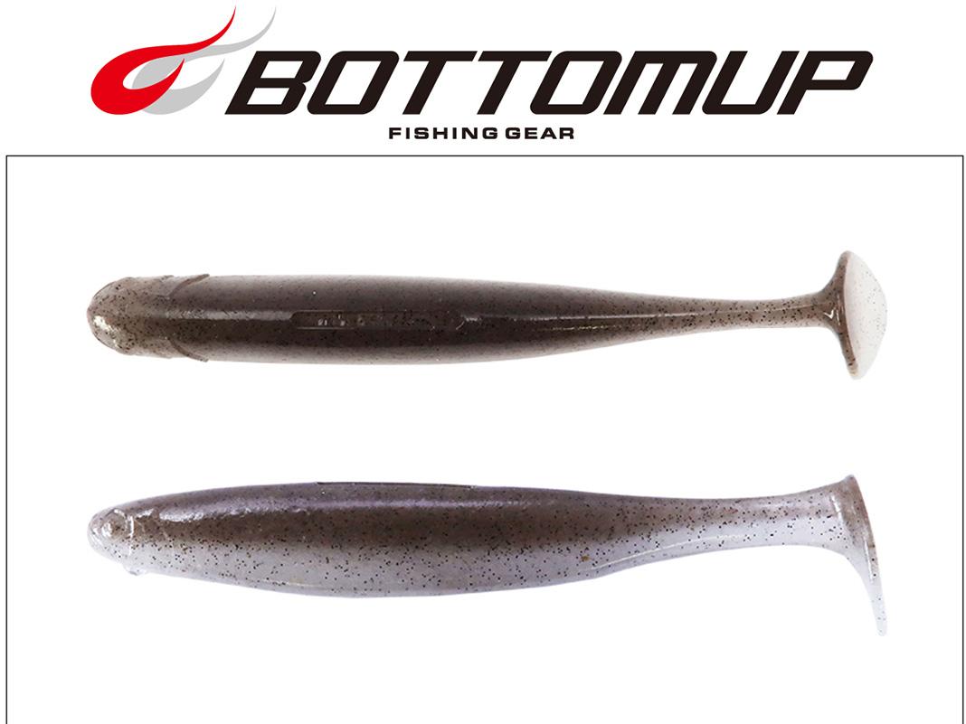 画像元:http://bottomup.info/wp/wp-content/uploads/2018/07/volupswimmer_shape2.jpg