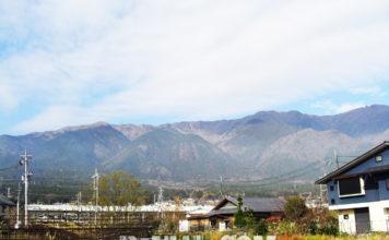 琵琶湖北湖おかっぱりラバージグ写真