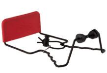 バークレー モバイル ライン巻き機 写真