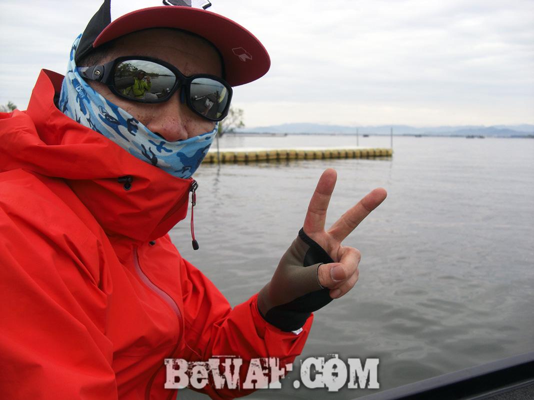琵琶湖プリスポーンダイナマイト2019年 写真