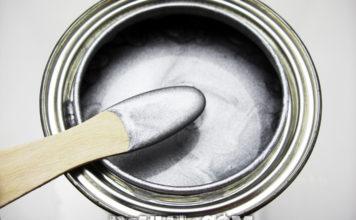 リール塗装 メタリックレッド業者値段 写真