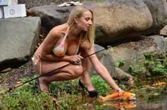画像元© www.amazon.com