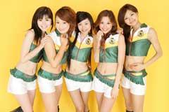 画像元© murasanym.otemo-yan.net